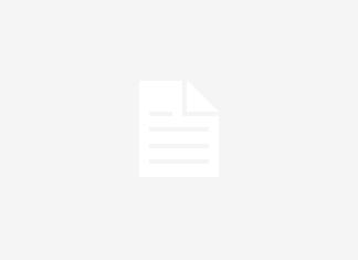 td 324x235 - Actualités téléphonie mobile, smartphones, forfaits - MeilleurMobile