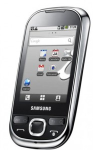 samsung-corby-android-i5500-308x495-21