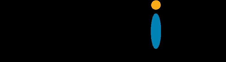 730px-symbian_logosvg_1