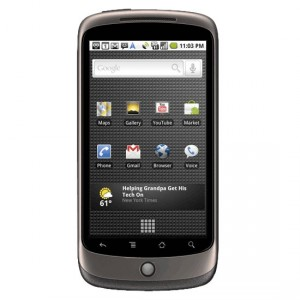 google-phone-nexus-one