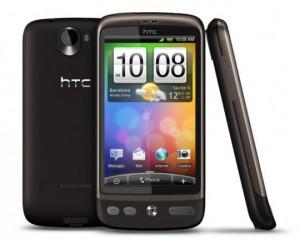 htc-desire-1-540x440
