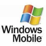logo_windows_mobile_3001