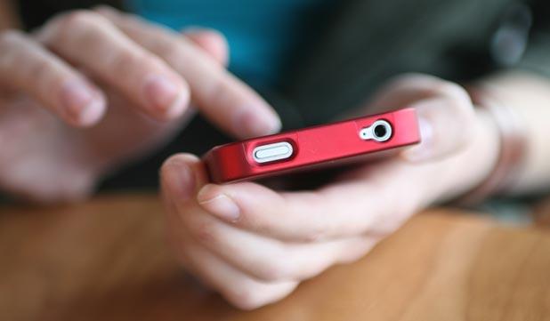 comment trouver l identite d un numero de portable