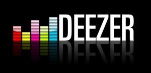 logo-deezer1