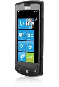 lg-telephones-mobiles-e900-large-4