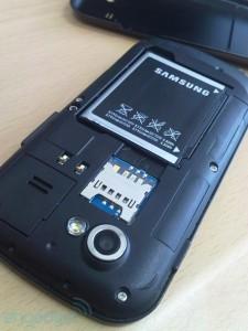 2010-11-11-nexus-s-4-1289503295