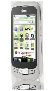 optimusone_silver_cote_600x350
