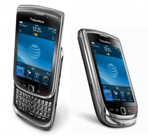 blackberry-torch-9800-596