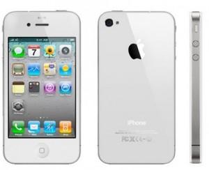 iphone-4-blanc-apple-2011