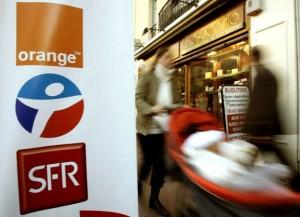 orange-sfr-bouygues-telecom