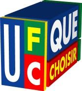 ufc_que-choisir