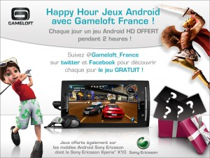 happy-hour-gameloft-android