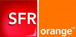 sfr-orange-300x146