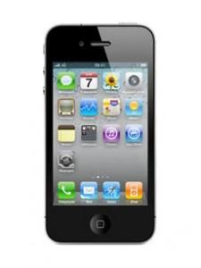 iPhone 4 offre de remboursement