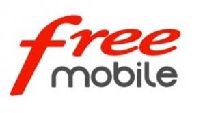 Free Mobile : l'avis des internautes