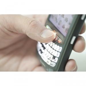 Facture téléphonie mobile