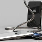 10 150x150 - iPhone 5 : voici à quoi il pourrait ressembler