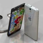 12 150x150 - iPhone 5 : voici à quoi il pourrait ressembler