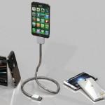 13 150x150 - iPhone 5 : voici à quoi il pourrait ressembler