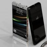 14 150x150 - iPhone 5 : voici à quoi il pourrait ressembler