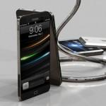 16 150x150 - iPhone 5 : voici à quoi il pourrait ressembler