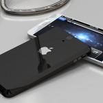 17 150x150 - iPhone 5 : voici à quoi il pourrait ressembler