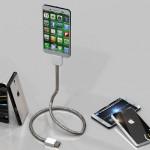 18 150x150 - iPhone 5 : voici à quoi il pourrait ressembler