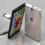 19 150x150 - iPhone 5 : voici à quoi il pourrait ressembler