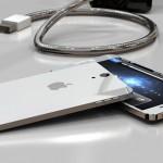 20 150x150 - iPhone 5 : voici à quoi il pourrait ressembler