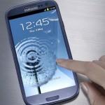 2012 05 09 150458 150x150 - Samsung Galaxy S3 en photos et vidéos