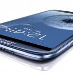 2012 05 09 150534 150x150 - Samsung Galaxy S3 en photos et vidéos