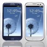 2012 05 09 150554 150x150 - Samsung Galaxy S3 en photos et vidéos