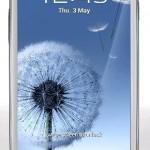 2012 05 09 150723 150x150 - Samsung Galaxy S3 en photos et vidéos