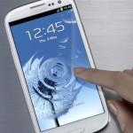 2012 05 09 150734 150x150 - Samsung Galaxy S3 en photos et vidéos
