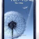 2012 05 09 150756 150x150 - Samsung Galaxy S3 en photos et vidéos