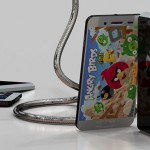 21 150x150 - iPhone 5 : voici à quoi il pourrait ressembler