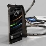 22 150x150 - iPhone 5 : voici à quoi il pourrait ressembler