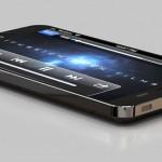 26 150x150 - iPhone 5 : voici à quoi il pourrait ressembler