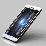 29 150x150 - iPhone 5 : voici à quoi il pourrait ressembler