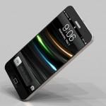 301 150x150 - iPhone 5 : voici à quoi il pourrait ressembler
