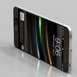 33 150x150 - iPhone 5 : voici à quoi il pourrait ressembler