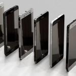 36 150x150 - iPhone 5 : voici à quoi il pourrait ressembler