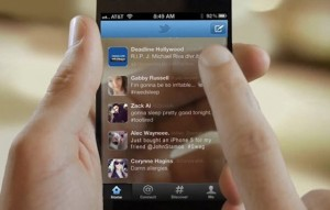 iPhone 5-4