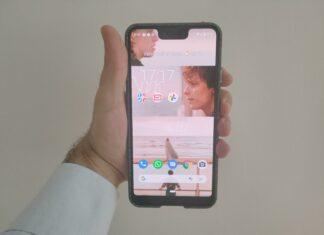 Comment faire une capture d'écran sur votre smartphone Android