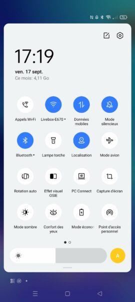 Screenshot 2021 09 17 17 19 32 07 92b64b2a7aa6eb3771ed6e18d0029815 1 270x600 - Comment faire une capture d'écran sur votre smartphone Android
