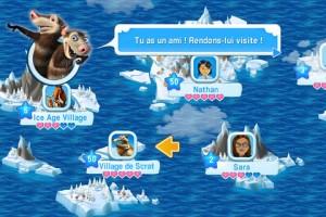 agedeglace 300x200 - 5 jeux sur mobile à emmener n'importe où