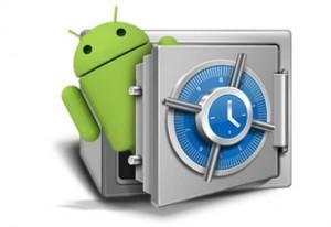 Découvrez et comparez les smartphones Android