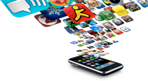 Vous souhaitez avoir un iPhone et accéder à des milliers d'applications ? Comparez les offres iPhone et trouvez le meilleur prix