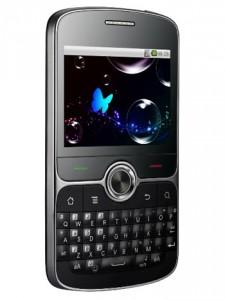 Voir la fiche du Huawei Boulder Noir