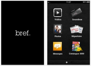 bref 300x218 - Application bref. sur iPhone et Android